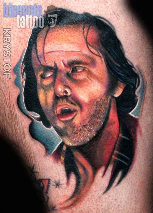 Club-tattoo-krystof-las-vegas-213