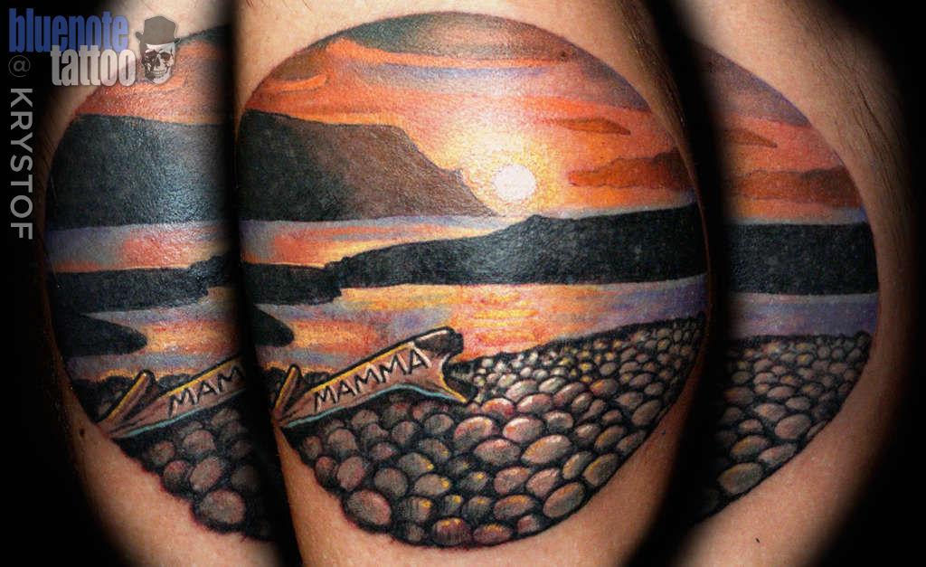 Club-tattoo-krystof-las-vegas-112