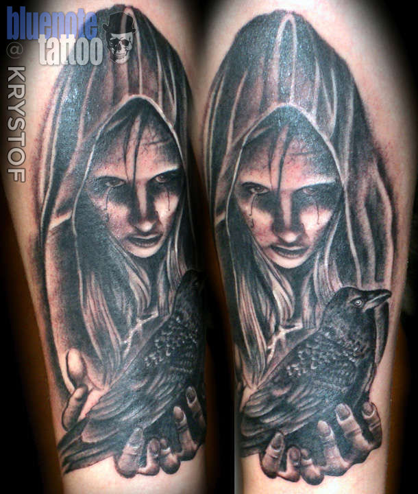 Club-tattoo-krystof-las-vegas-101