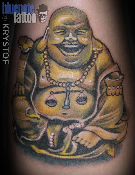 Club-tattoo-krystof-las-vegas-94