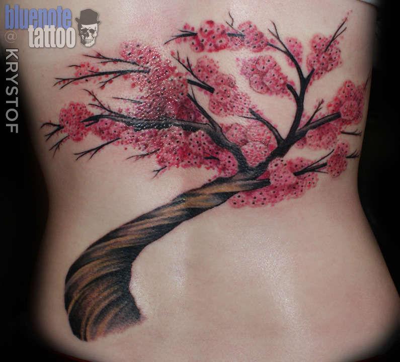 Club-tattoo-krystof-las-vegas-95