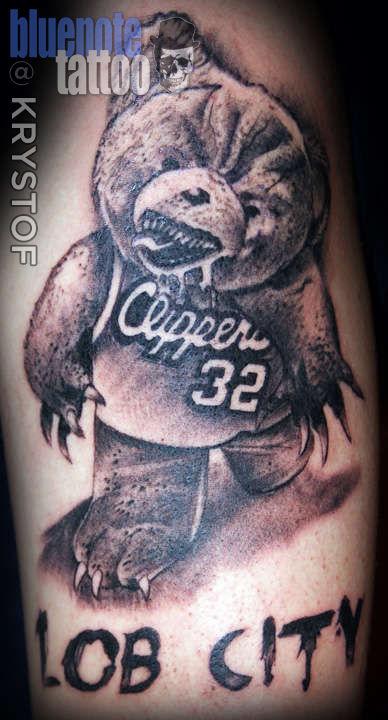 Club-tattoo-krystof-las-vegas-73