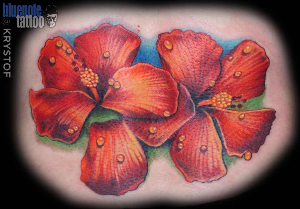 Club-tattoo-krystof-las-vegas-59