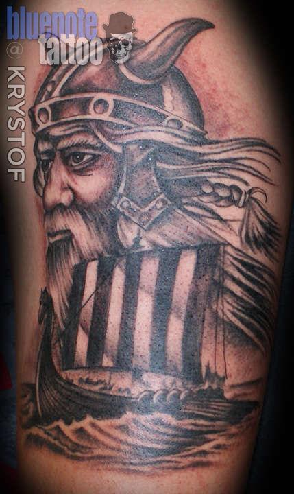 Club-tattoo-krystof-las-vegas-48