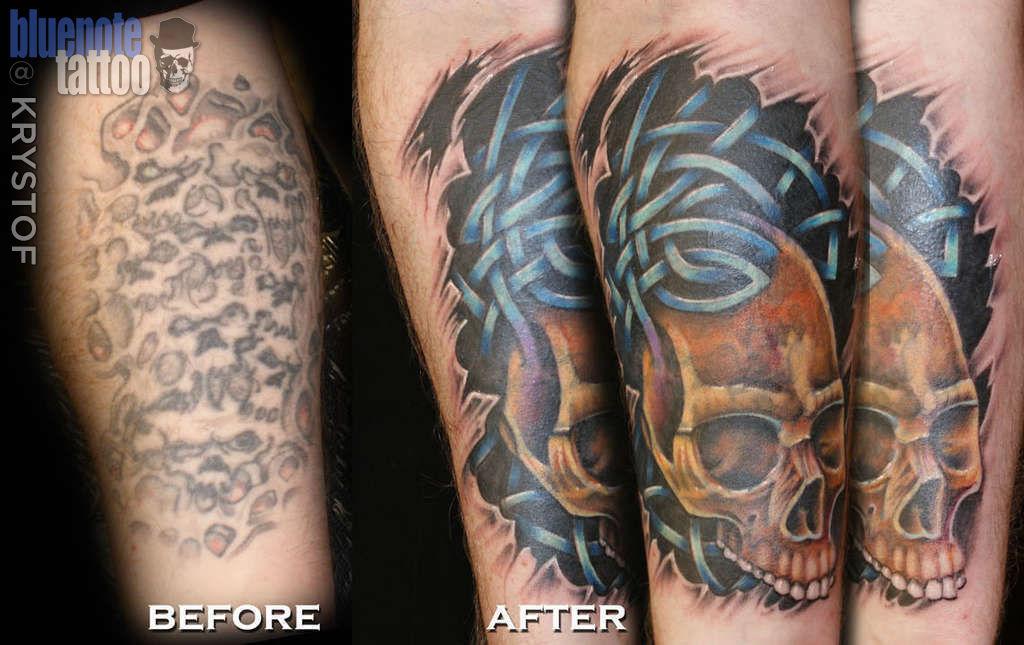 Club-tattoo-krystof-las-vegas-43