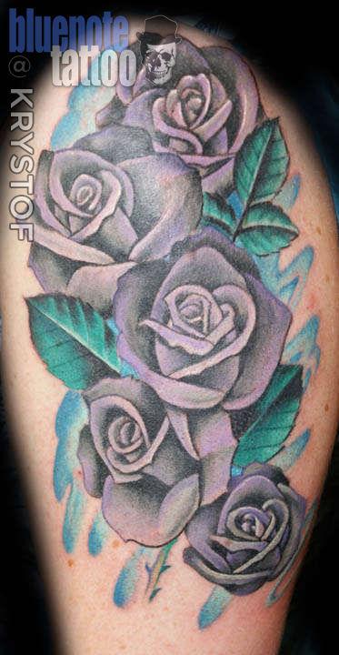 Club-tattoo-krystof-las-vegas-31
