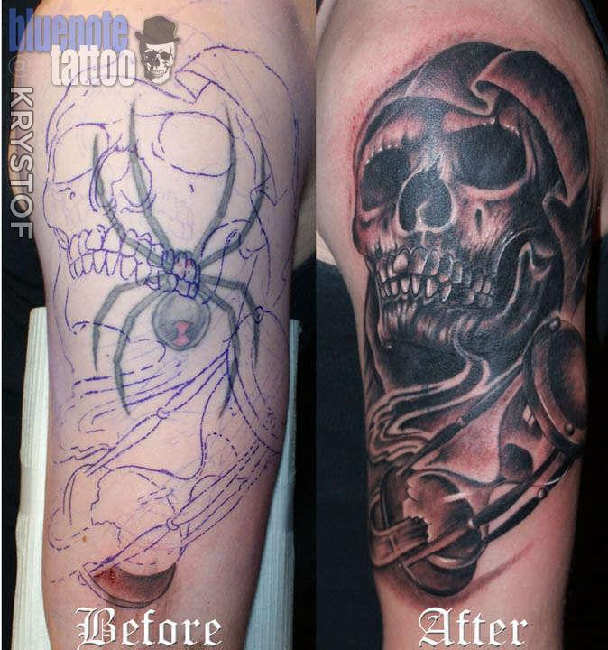 Club-tattoo-krystof-las-vegas-25