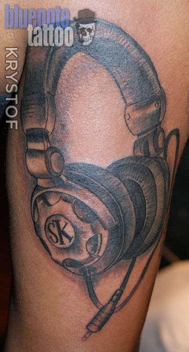 Club-tattoo-krystof-las-vegas-13