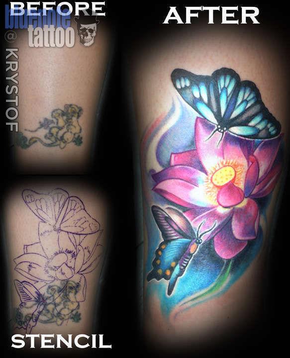 Club-tattoo-krystof-las-vegas-11