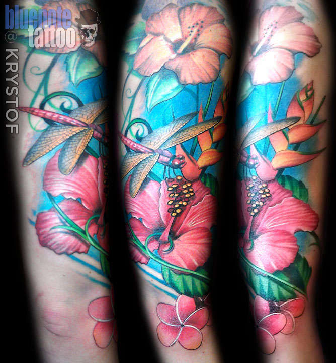 Club-tattoo-krystof-las-vegas5