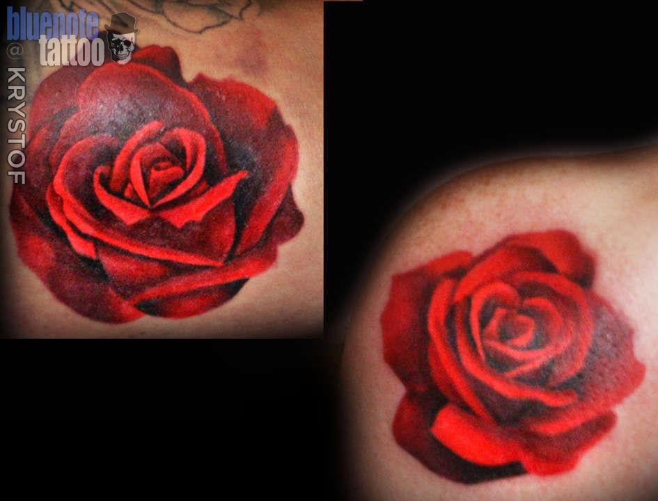 Club-tattoo-krystof-las-vegas4