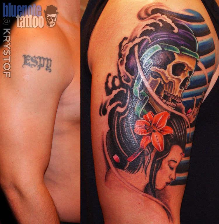 Club-tattoo-krystof-las-vegas-343
