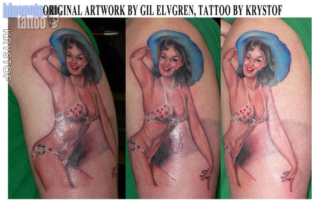 Club-tattoo-krystof-las-vegas-305
