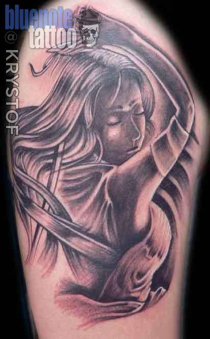 Club-tattoo-krystof-las-vegas-248