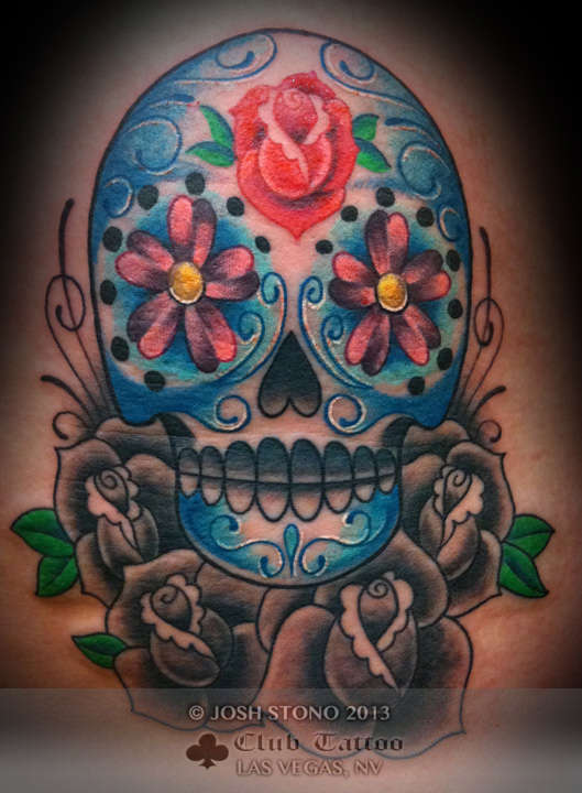Club-tattoo-joh-stono-las-vegas-27
