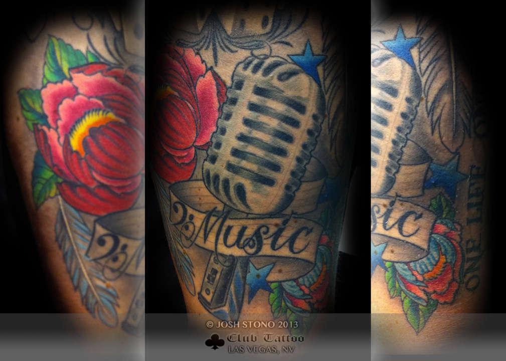 Club-tattoo-joh-stono-las-vegas-19