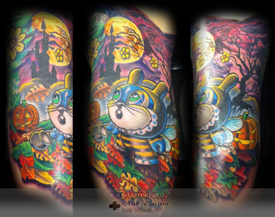 Club-tattoo-joh-stono-las-vegas-16
