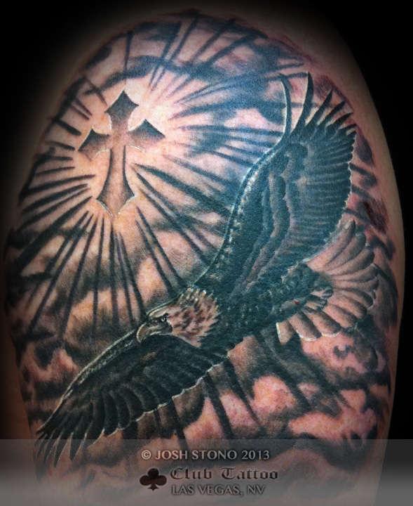Club-tattoo-joh-stono-las-vegas-7