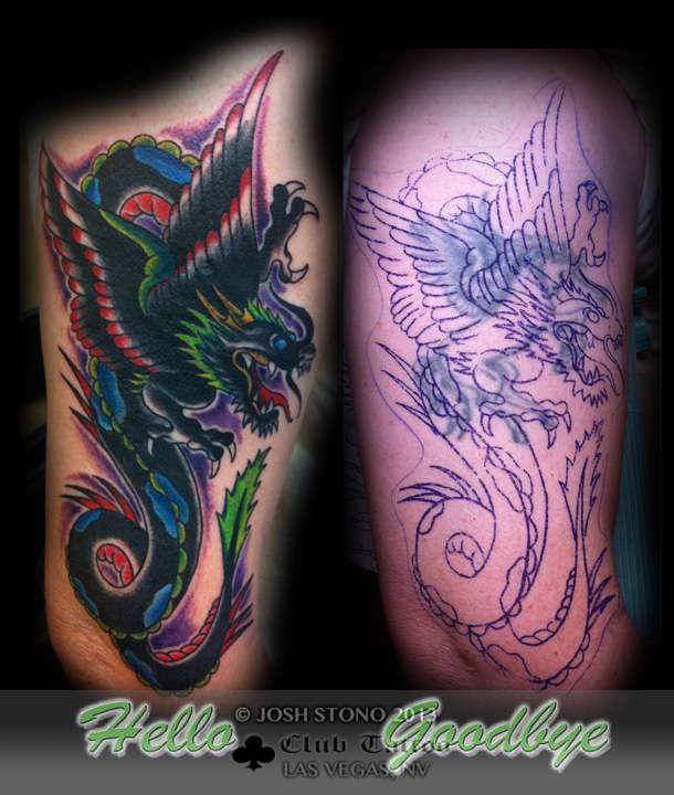 Club-tattoo-joh-stono-las-vegas-10