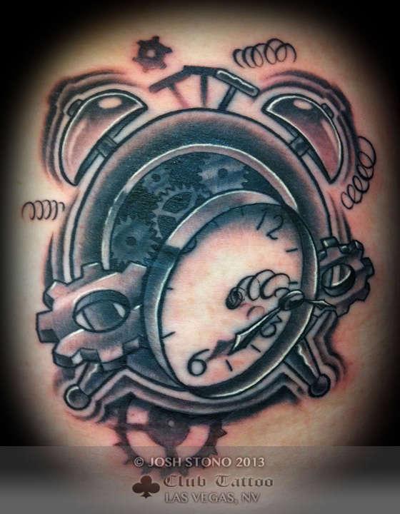 Club-tattoo-joh-stono-las-vegas-4