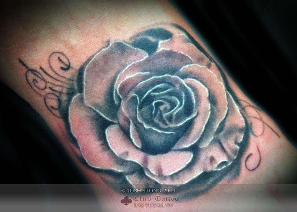 Club-tattoo-josh-stono-las-vegas-190