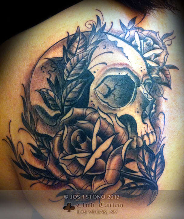 Club-tattoo-josh-stono-las-vegas-141