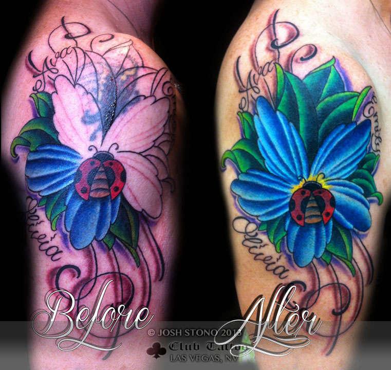 Club-tattoo-josh-stono-las-vegas-61