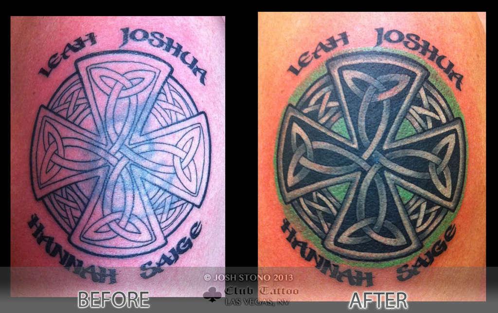 Club-tattoo-josh-stono-las-vegas-11