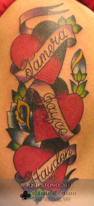 Club-tattoo-josh-stono-las-vegas-173