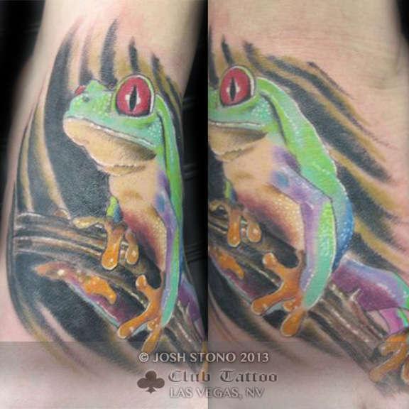 Club-tattoo-josh-stono-las-vegas-112