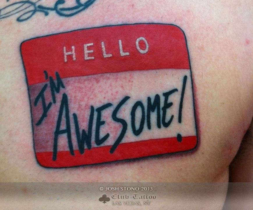 Club-tattoo-josh-stono-las-vegas-68