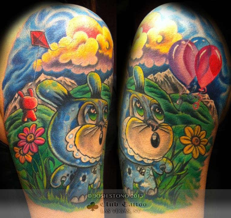 Club-tattoo-josh-stono-las-vegas-77