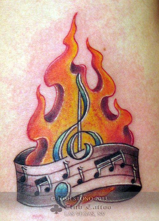 Club-tattoo-josh-stono-las-vegas-40