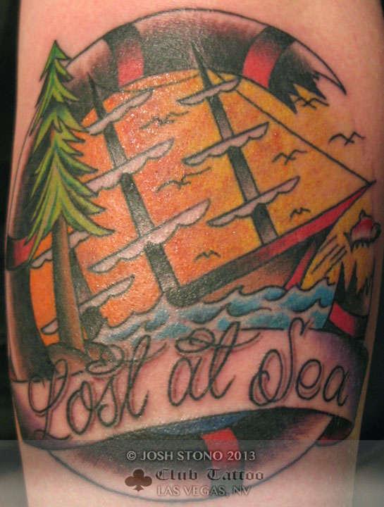 Club-tattoo-josh-stono-las-vegas-37