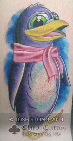 Club-tattoo-josh-stono-las-vegas-34