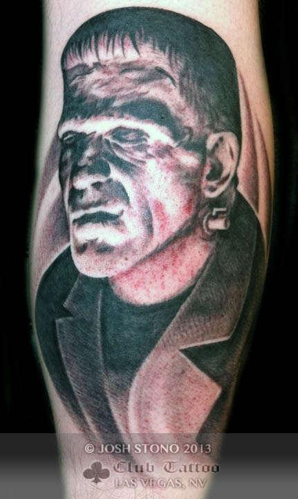 Club-tattoo-josh-stono-las-vegas-31