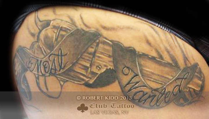 Club-tattoo-kidd-las-vegas-101