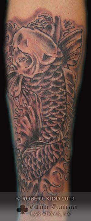 Club-tattoo-kidd-las-vegas-70