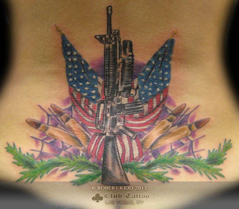 Club-tattoo-kidd-las-vegas-92
