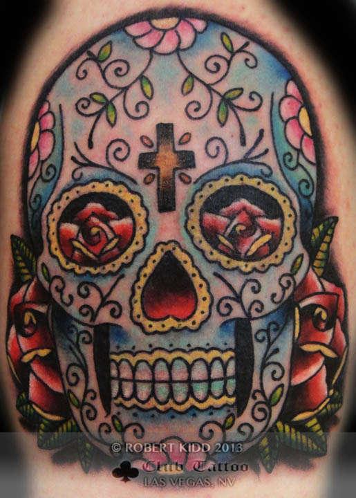 0-club-tattoo-kidd-las-vegas-6