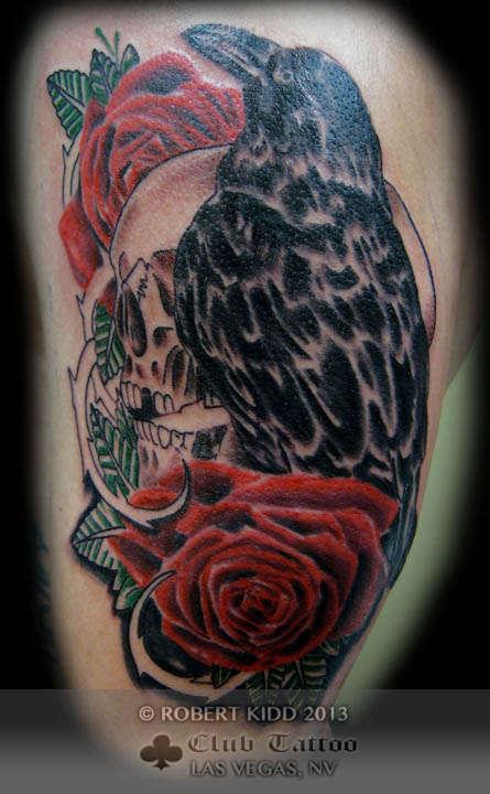 0-club-tattoo-kidd-las-vegas-38