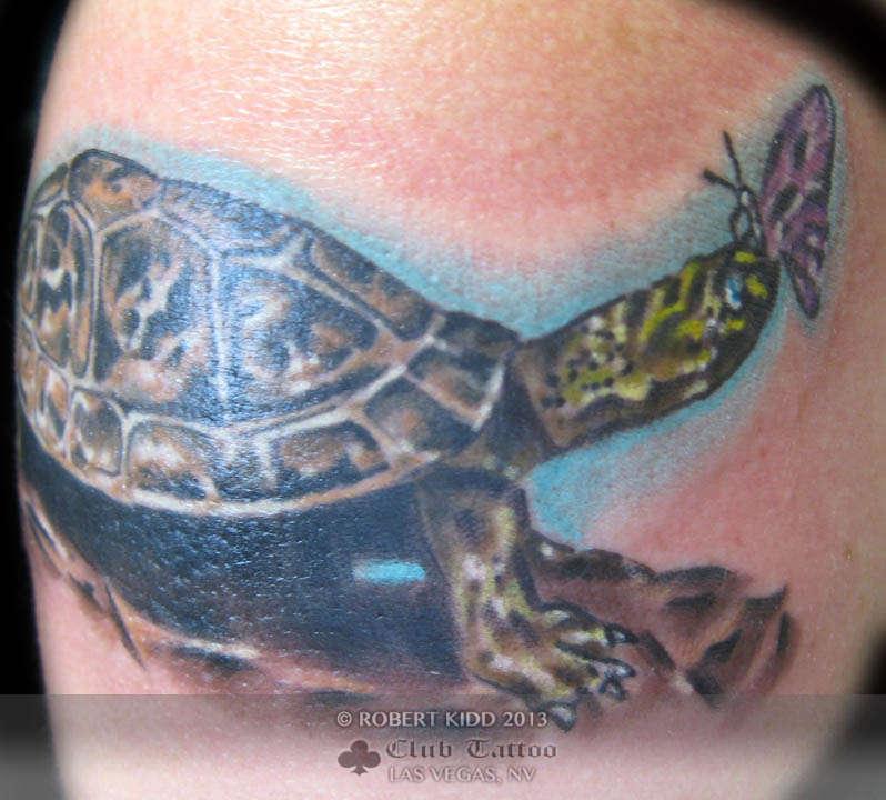 0-club-tattoo-kidd-las-vegas-31