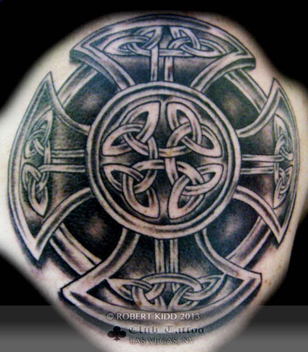 0-club-tattoo-kidd-las-vegas-27