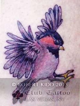 0-club-tattoo-kidd-las-vegas-24