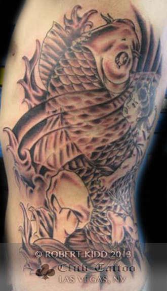 0-club-tattoo-kidd-las-vegas-20