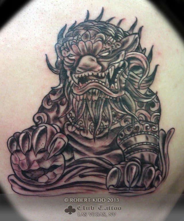 0-club-tattoo-kidd-las-vegas-9