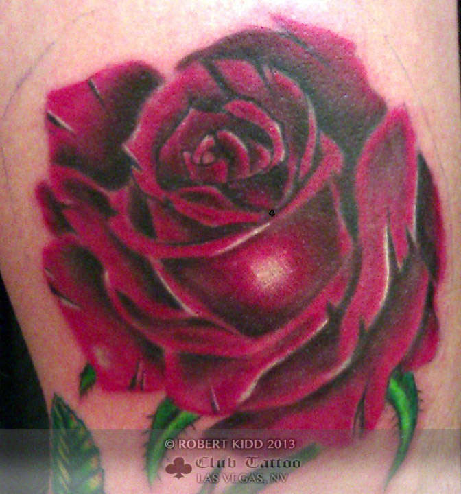 0-club-tattoo-robert-kidd-las-vegas-68