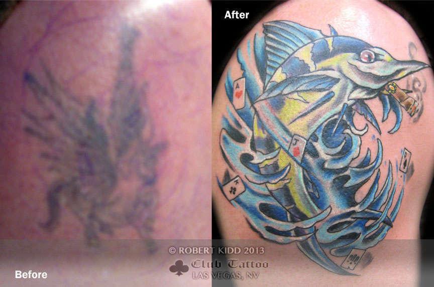 0-club-tattoo-robert-kidd-las-vegas-54