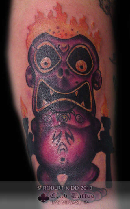 0-club-tattoo-robert-kidd-las-vegas-64