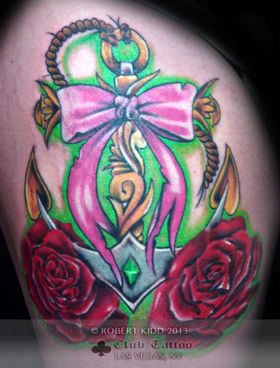 0-club-tattoo-robert-kidd-las-vegas-14